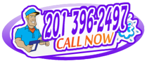 Call Now - Essex County Power Wash