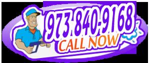 Essex County Power Wash 973 840-9168
