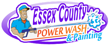 Essex County Power Wash & Painting